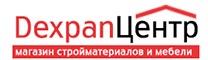 dexpan logo for mail